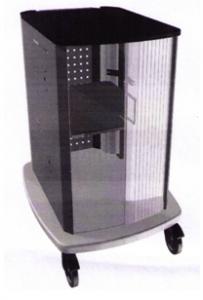 cabinet-cart-rollo