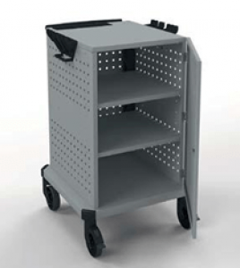cabinet-cart