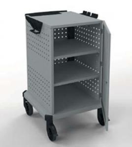 cabinet-cart