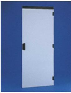 drzwi-panele-zamki