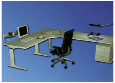 elicon-office