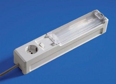 oswietlenie-szaf
