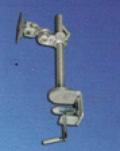 systemy-mocowania-uchwytow-monitorow