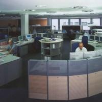 centrum operacyjne