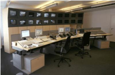 stanowiska-nadzoru