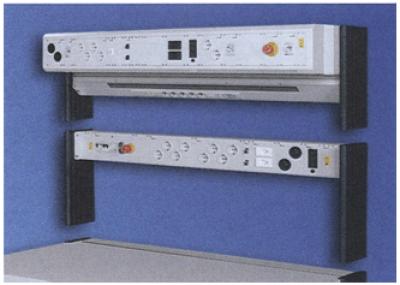 modulowe-urzadzenia-elektryczne-rapomos