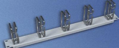 panele-kablowe-19