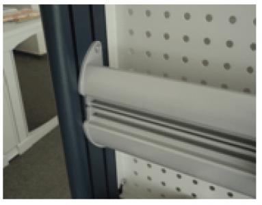 szyny-nosne-panele-perforowane-koryta-kablowe